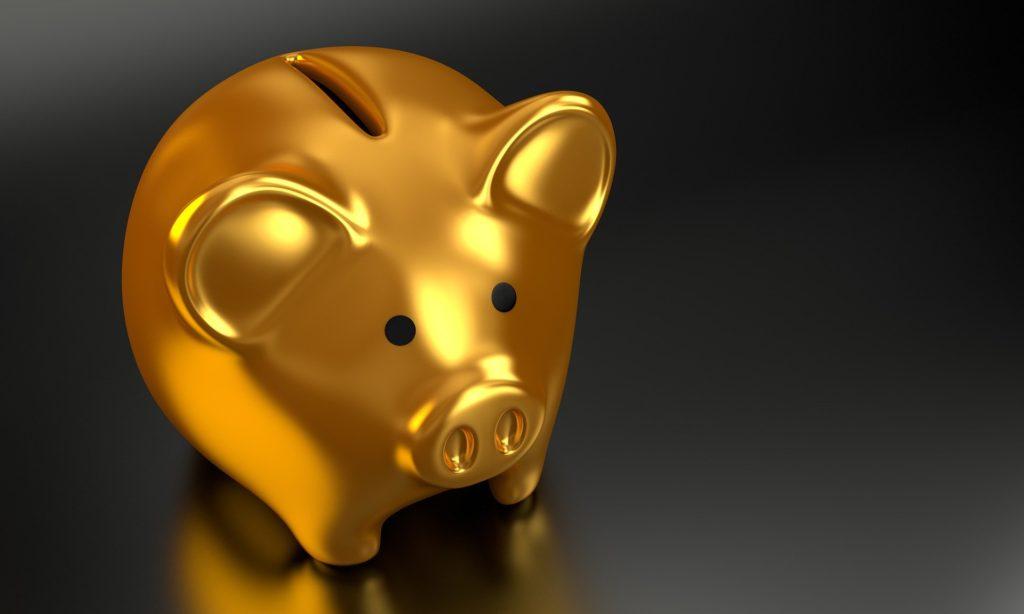 LINEスマート投資 ワンコイン やり方
