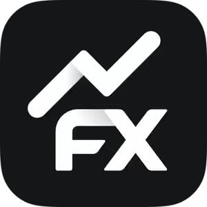 LINEFX ラインFX  評判