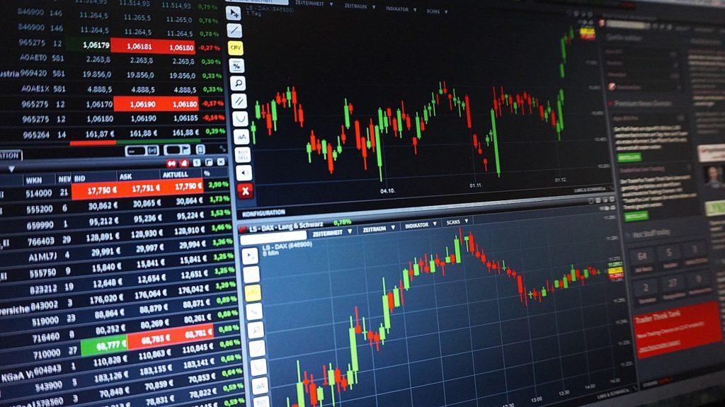 分散投資 為替 FX