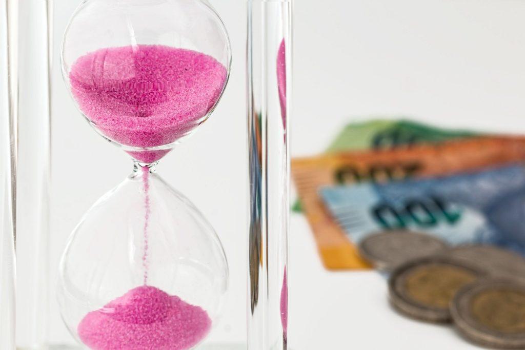 投資 リスク 資産運用