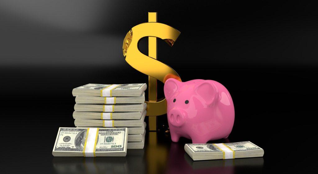 海外ファンド 分散投資 インカムゲイン